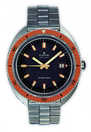 1963-watch