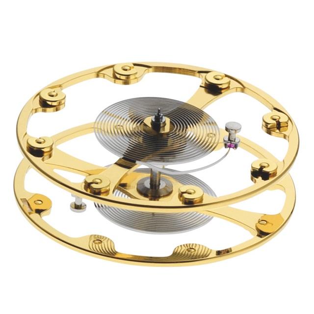 Audemars-Piguet-Double-Balance-wheel_1453738168960_487034_ver1.0