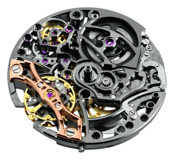 Audemars-Piguet-Royal-Oak-Double-Balance-Wheel-Openworked-Watch-aBlogtoWatch-5_1453738169389_487035_ver1.0