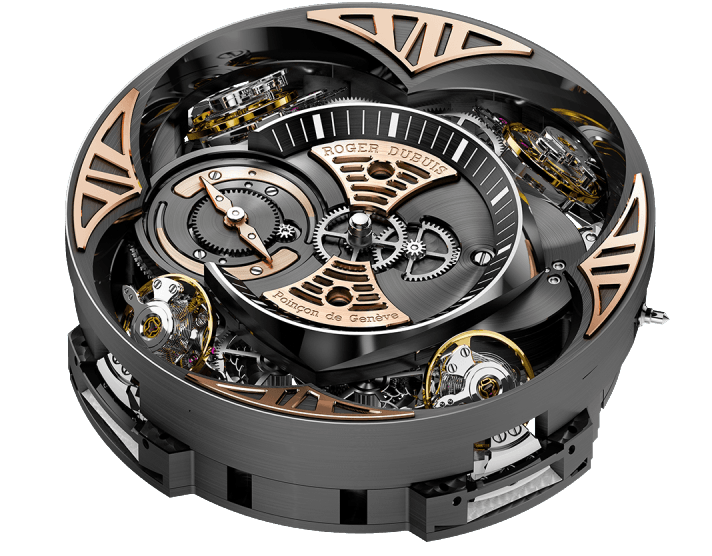 calibre-roger-dubuis-side-RD101-712x556