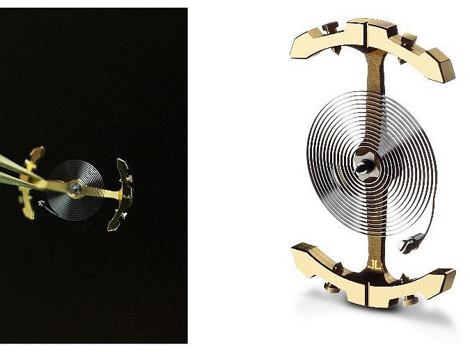 girolab-bilanc