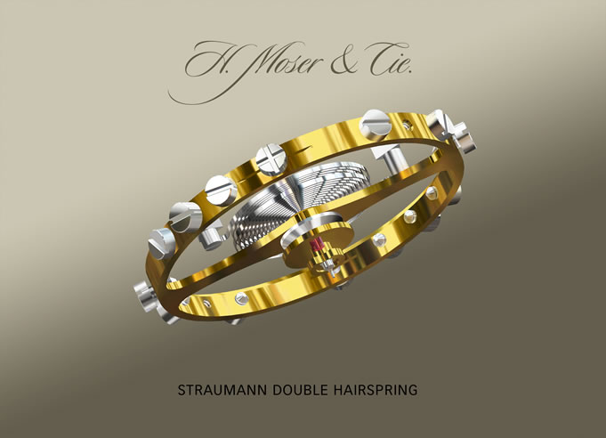 moser-Straumann-Double-Hairspring-Balance