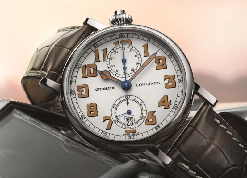 Avigation_watch_type_A_7_1935_detail-1000