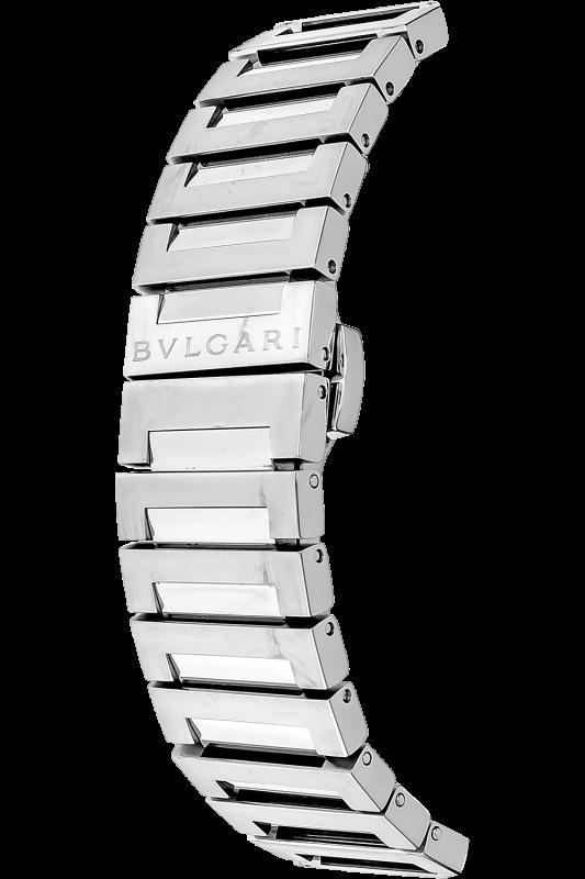 VBV00969-3