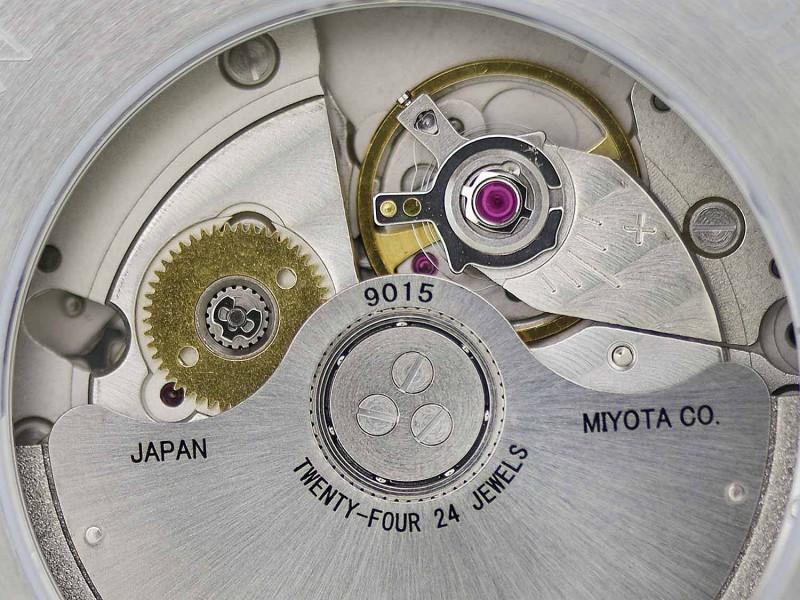 miyota-9015-automatic-movement