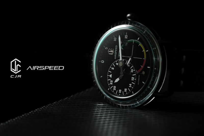 CJR-AIRSPEED-Watch-4